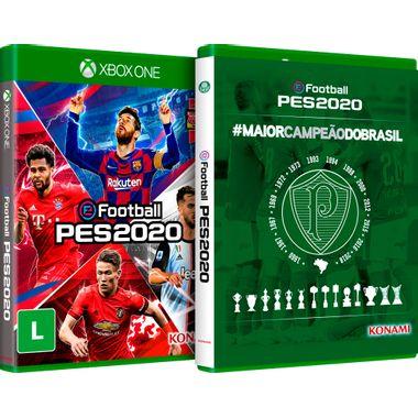 Konami_PES_2020_LuvaPalmeiras_XboxOne