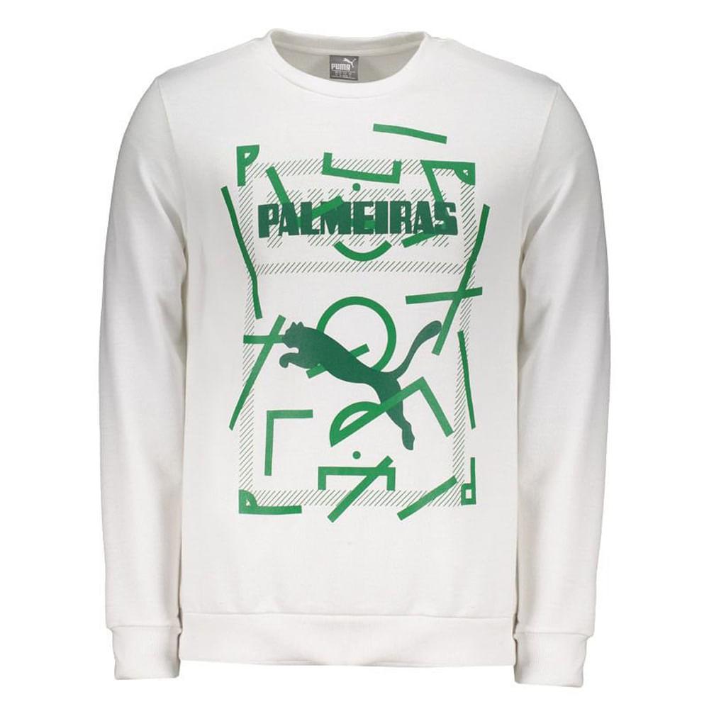 Blusao-Palmeiras-Puma-Graphic-Sweat---Branco-e-Verde_renomear