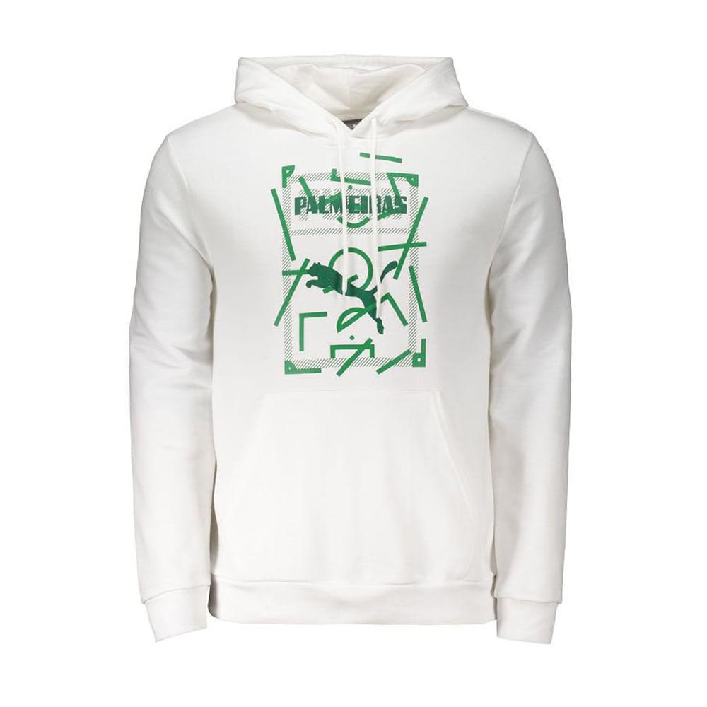 Moletom-Palmeiras-Puma-Graphic-c-Capuz---Branco-e-Verde_frente