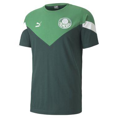 Camiseta-Viagem-Palmeiras-Puma-20-21