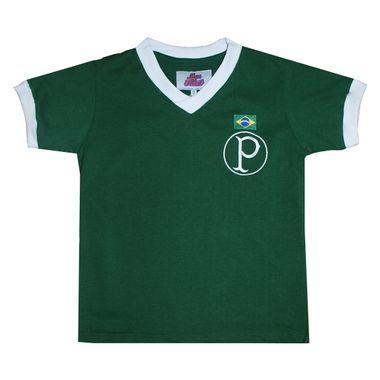 Camisa-Liga-Retro-Palmeiras-1915-Infantil