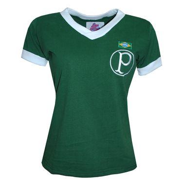 Camisa-Liga-Retro-Palmeiras