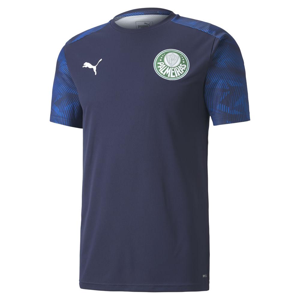 Camisa-De-Treino-Palmeiras-Puma-20-21---marinho-e-azul