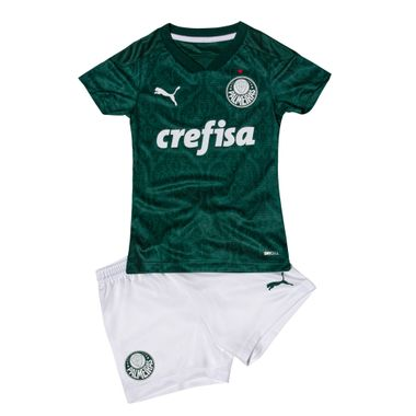 SEP_HOME_KIT_KIDS