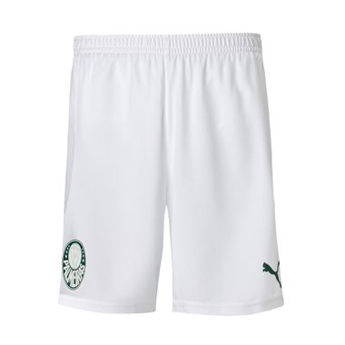 SEP_SHORTS_AWAY