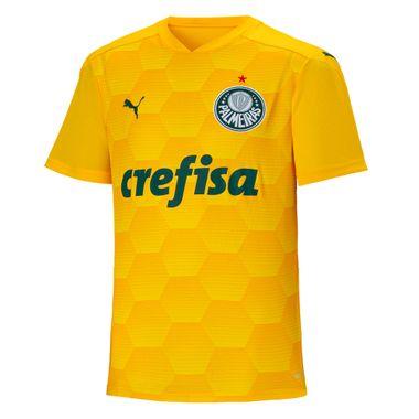 GK_Yellow