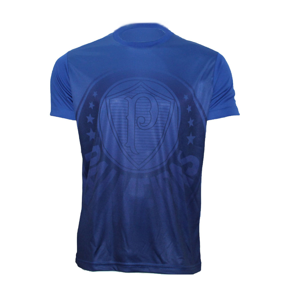 Camiseta-Soul-Royal