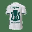 Camisa-Palmeiras-Campeao-Puma-II-20-21
