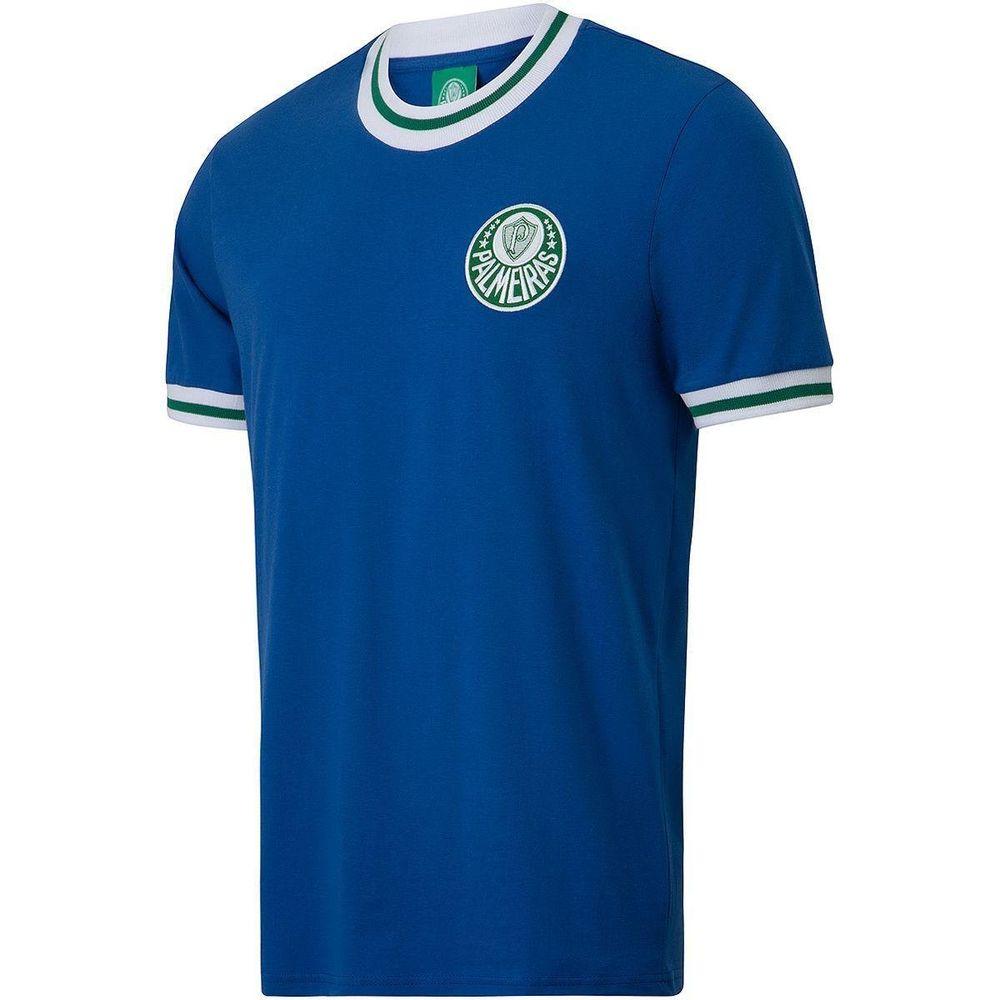 Camiseta-Masc-Mc-Dec-Careca-Palmeiras---P