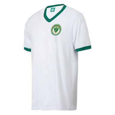 Camiseta-Masc-Mc-Dec-V-Palmeiras---P