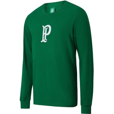 Camiseta-Masc-Ml-Dec-Careca-Palmeiras---M