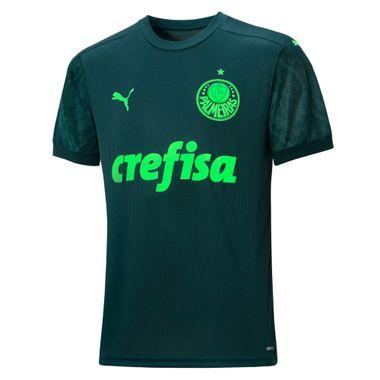 Camisa-Palmeiras-Puma-III-20-21--P