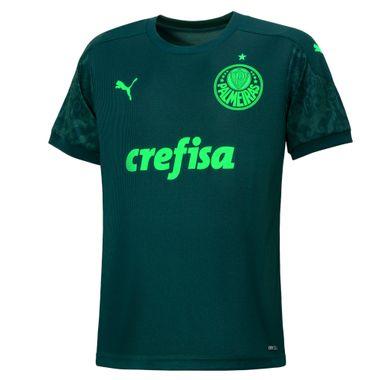 Camisa-Palmeiras-Puma-III-20-21-Infantil-6--Anos