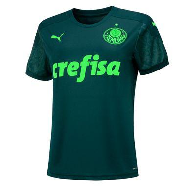 Camisa-Palmeiras-Puma-III-20-21-Feminina-PP
