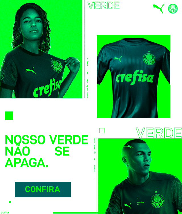 Banner 1.1 - Camisa 3