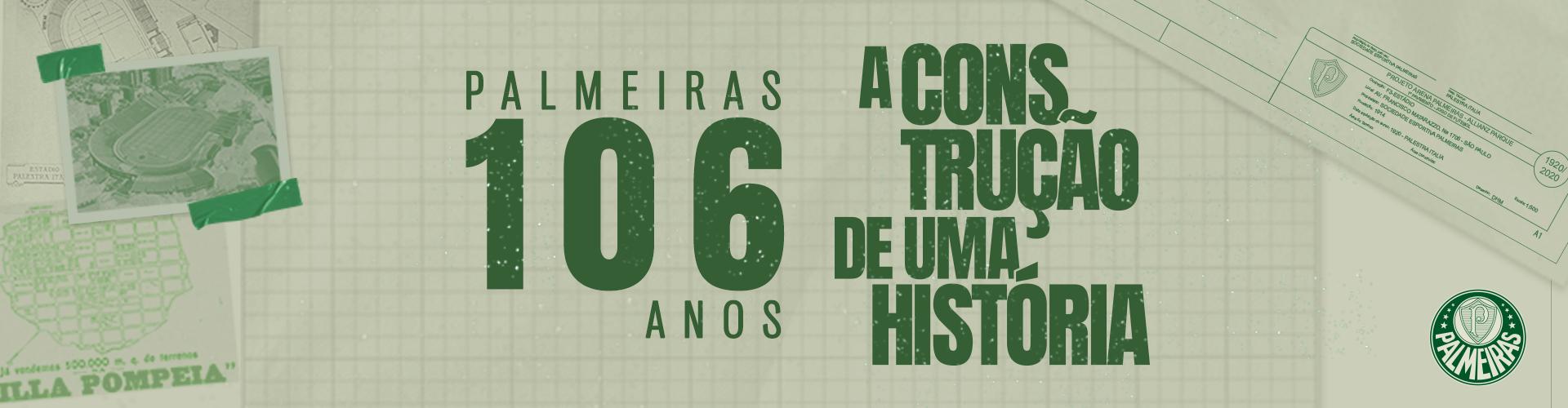 Banner 1.1.1 - Aniversário Palmeiras