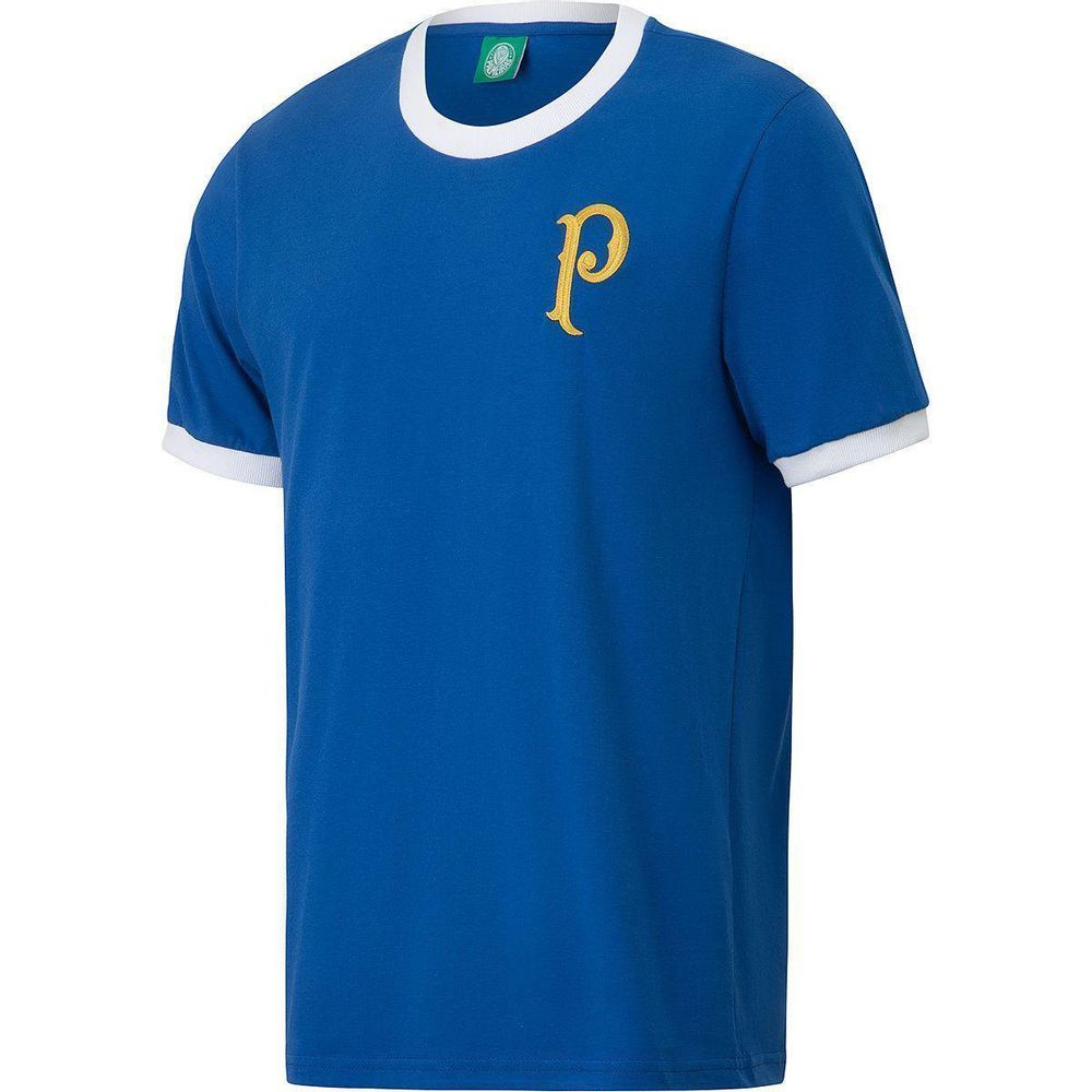 Camiseta-Masc-Mc-Dec-Careca-Palmeiras