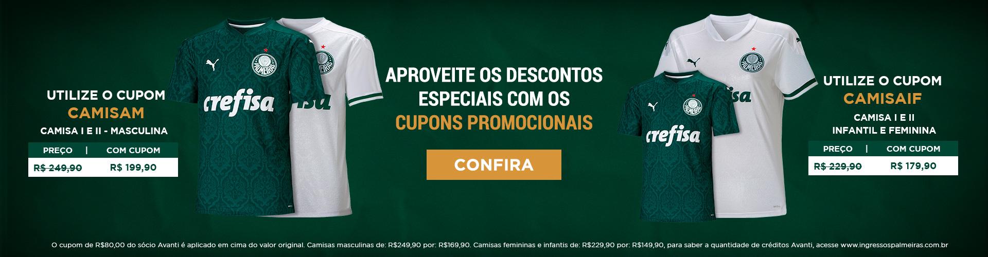 Banner GF - PRINCIPAL - CAMISAS DE JOGO - OK