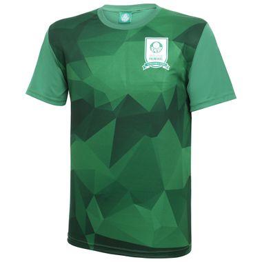 Camiseta-Masc.-Consulado-S.E.P.