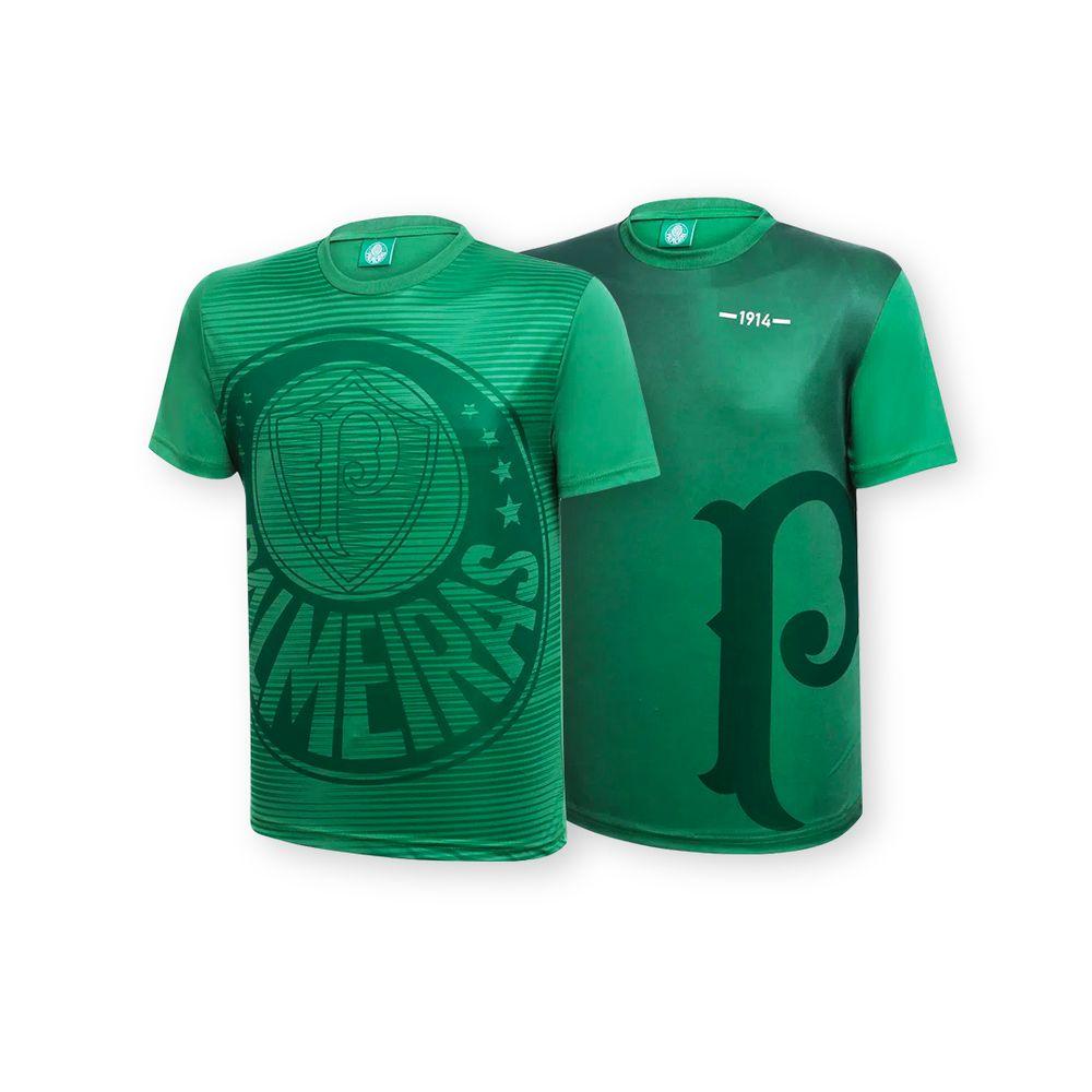 Kit-Torcedor---Camisetas-Supporter-e-1914-Verde