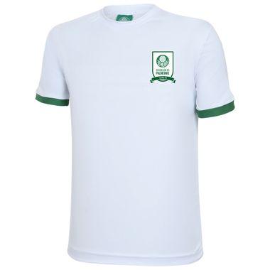 Camiseta-Consulado-S.E.P.-Turim-Ita---Branco