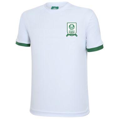 Camiseta-Consulado-S.E.P.-Winter-Garden-Eua---Branco