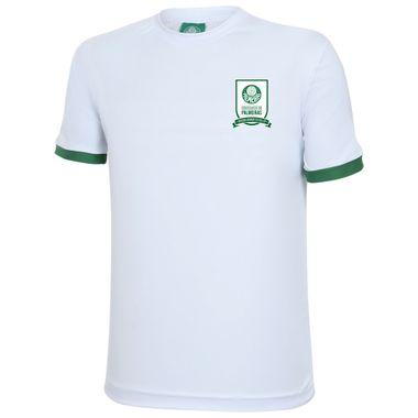 Camiseta-Consulado-S.E.P.-Vargem-Grande-Do-Sul-Sp---Branco