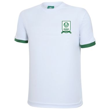 Camiseta-Consulado-S.E.P.-Valinhos-Sp---Branco