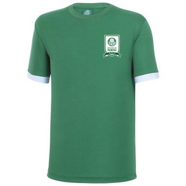 Camiseta-Consulado-S.E.P.-Valinhos-Sp---Verde