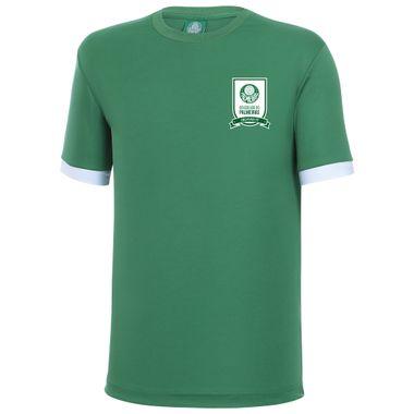 Camiseta-Consulado-S.E.P.-Umuarama-Pr---Verde