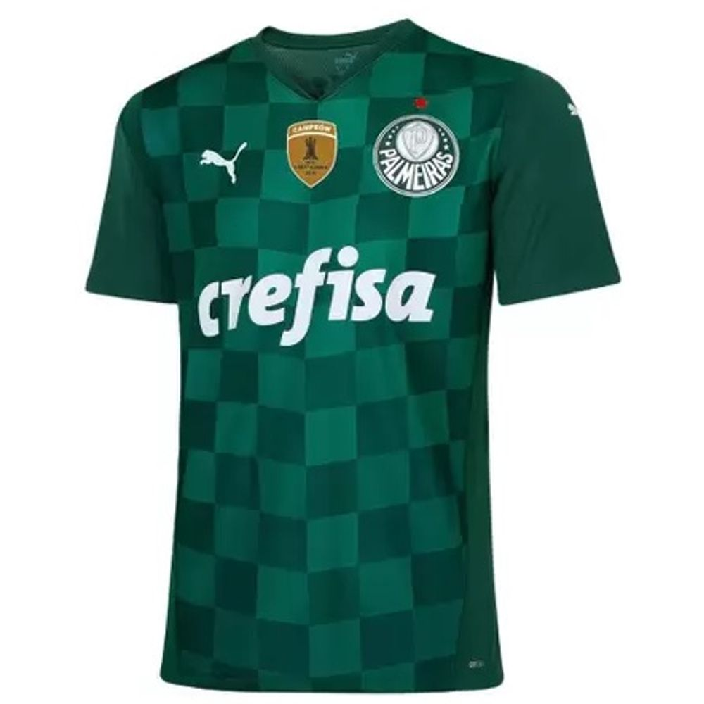 camisa-1-patch
