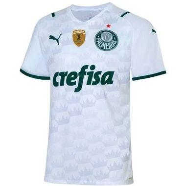 camisa-2-patch