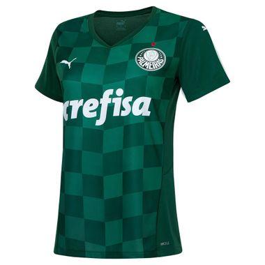 camiseta-feminino-verde-frente