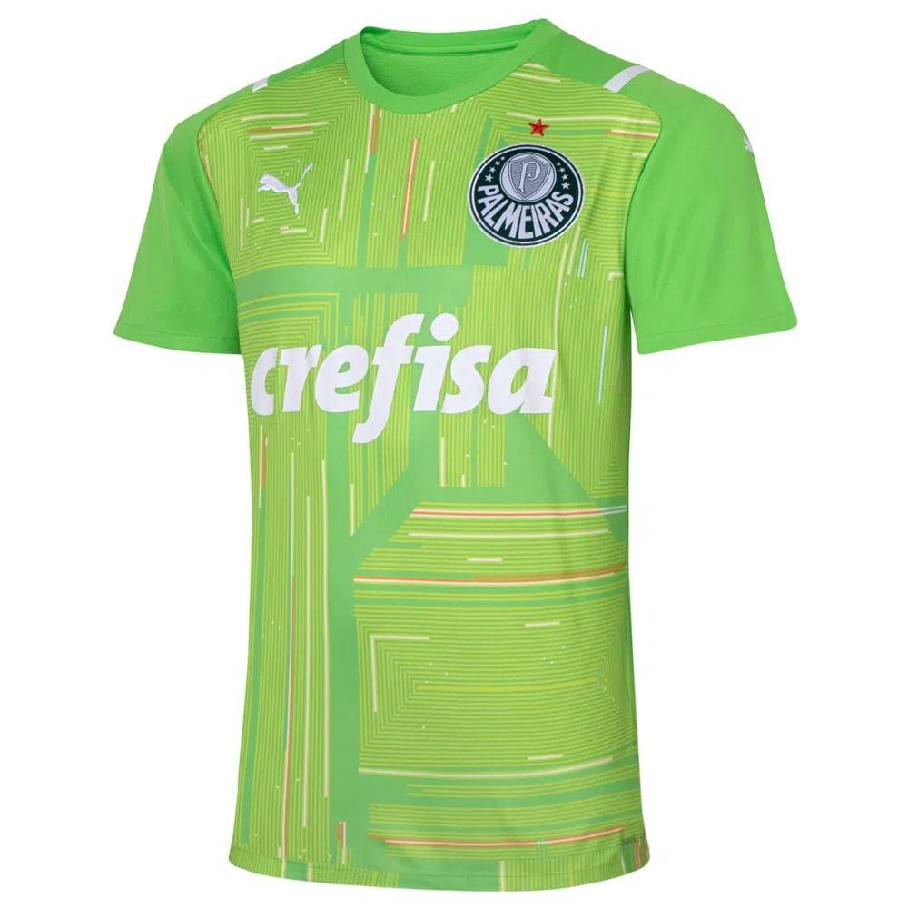 camiseta-masculino-verde-frente