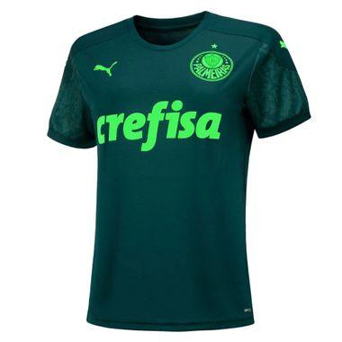 camiseta-feminino-verde-frente-3
