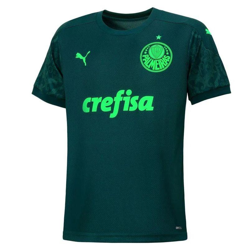 camiseta-infantil-verde-frente-3