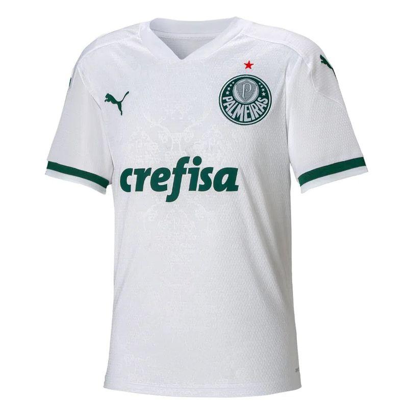 camiseta-infantil-branco-frente