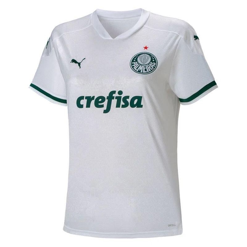 camiseta-feminino-branco-frente
