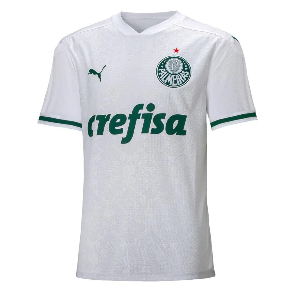 camiseta-masculino-branco-frente-2