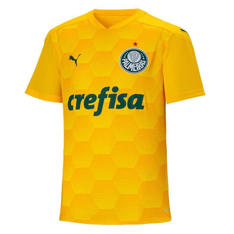 camiseta-infantil-amarelo-frente