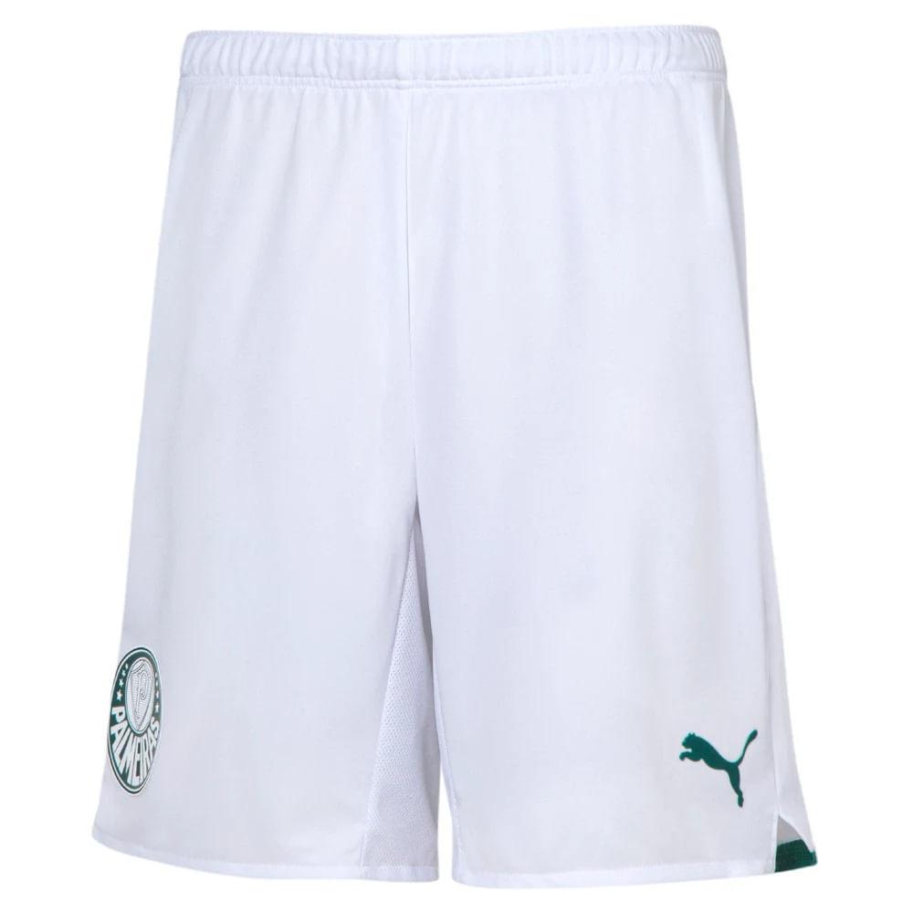 Shorts-Palmeiras-Puma-I-21-22