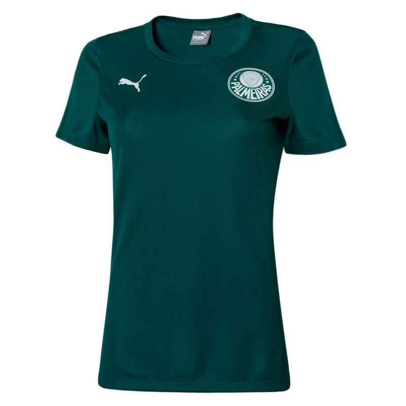 Camisa-Palmeiras-Puma-casual-Feminina