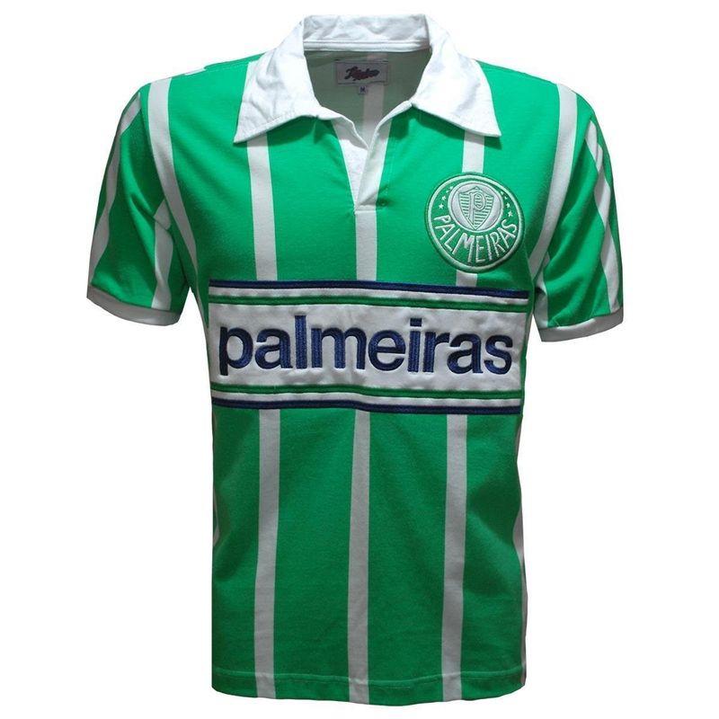 Camisa-Liga-Retro-Palmeiras-1994