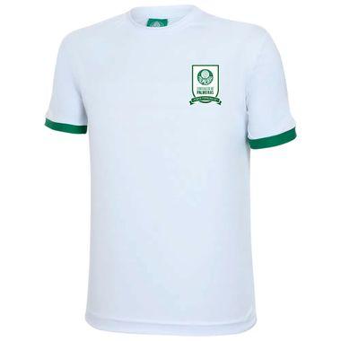 Camiseta-Consulado-S.E.P.---Porto-Ferreira-Sp---Branco