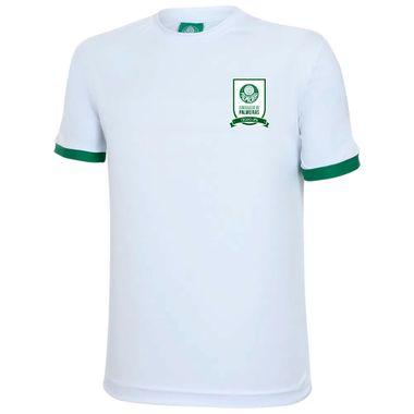 Camiseta-Consulado-S.E.P.---Toquio-Jpn---Branco