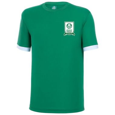 Camiseta-Consulado-S.E.P.---Bonston-Ma-Usa---Verde