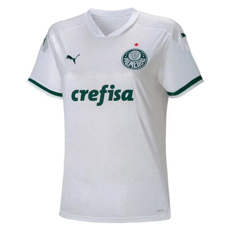 camisa-2-1
