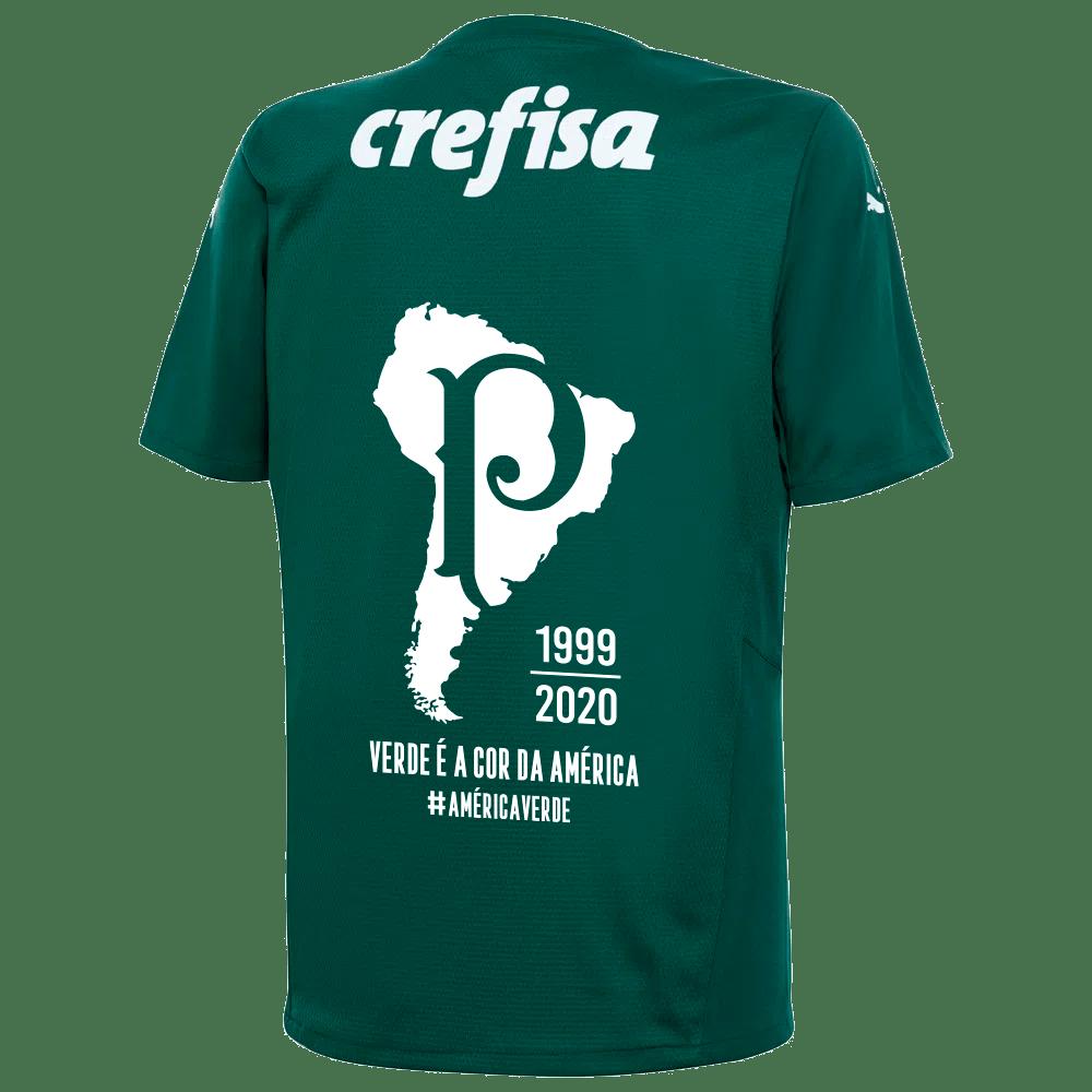 Camisa-bicampeao-da-America-I-21-22