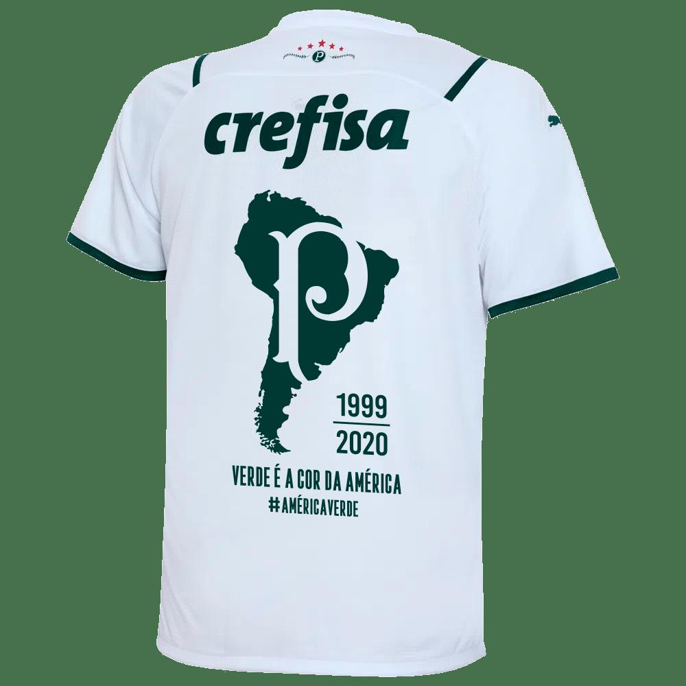 Camisa-bicampeao-da-America-II-21-22
